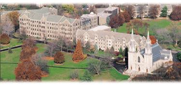 Villanova-University-Student-Housing-Study