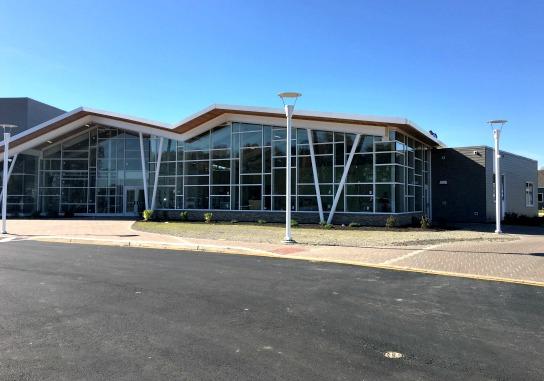 Bancroft-front-windows