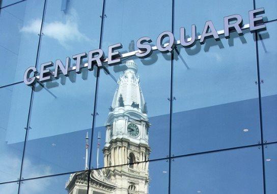 Centre-square0