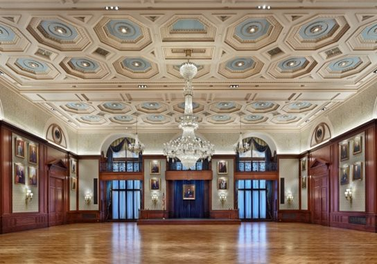 Lincolnballroom1