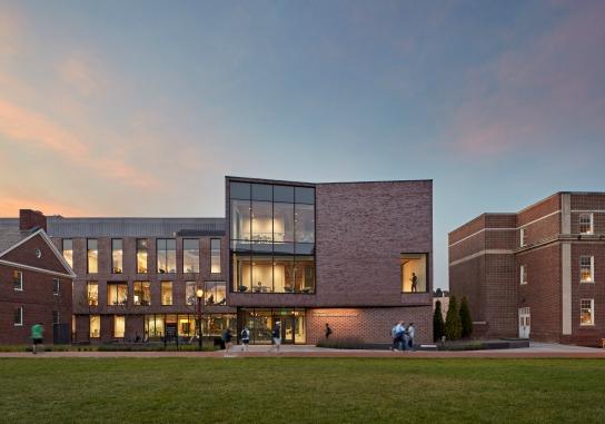 Lafayette College_Robert Benson_ (30)-sm Web