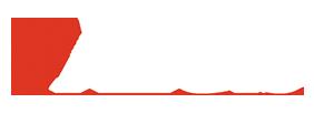 Logo-main-aegis